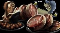 Carnivore Reflux - Poster / Capa / Cartaz - Oficial 1