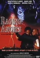 A Fúria dos Anjos (Raging Angels)