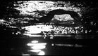Teaser - O Nadador - A história de Tetsuo Okamoto