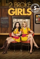 Duas Garotas em Apuros (5ª Temporada)