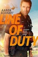 Line of Duty (Line of Duty)