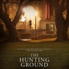 Crítica: The Hunting Ground