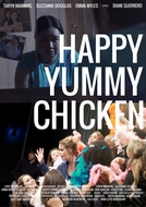 Happy Yummy Chicken (Happy Yummy Chicken)