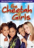 As Feras da Música (The Cheetah Girls)