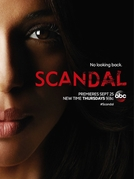 Scandal (4ª Temporada)