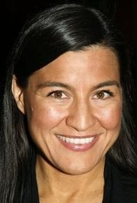 Kimberly Guerrero (I)