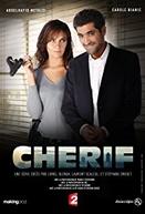 Cherif (season 2) (Cherif (season 2))