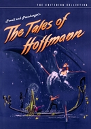 Os Contos de Hoffmann (The Tales Of Hoffmann)