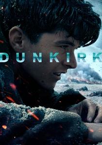 Dunkirk - Poster / Capa / Cartaz - Oficial 4