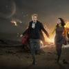 Doctor Who: confira o segundo trailer da nona temporada