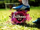 Brilhante Futebol Clube (Brilhante Futebol Clube)