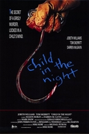 Testemunha Silenciosa (Child in the Night)
