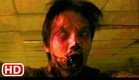 VHS 2 - Official Trailer (2013)  [HD]