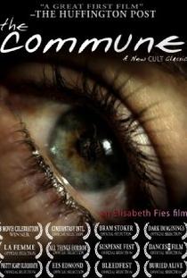 The Commune - Poster / Capa / Cartaz - Oficial 1