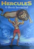 Hercules - O Herói Invencível (Hercules - O Herói Invencível)