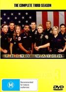 Parceiros da Vida (3ª Temporada) (Third Watch (Season 3))