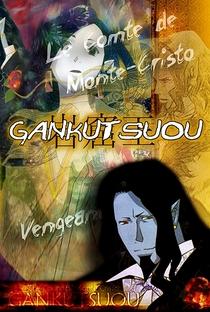 O Conde de Monte Cristo - Poster / Capa / Cartaz - Oficial 35