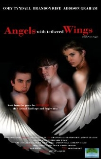 Angels With Tethered Wings - Poster / Capa / Cartaz - Oficial 1