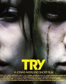Try (Try)