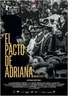 O Pacto de Adriana (El Pacto de Adriana)