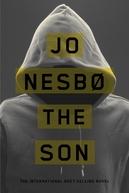 The Son (The Son)