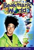 O Mundo de Beakman (1ª Temporada) (Beakman's World (Season 1))