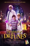 La Fórmula del Dr. Funes (La Fórmula del Dr. Funes)
