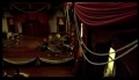 The Overture - โหมโรง trailer