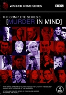 Assassinato em Mente (3ª Temporada) (Murder in Mind (Season 3))