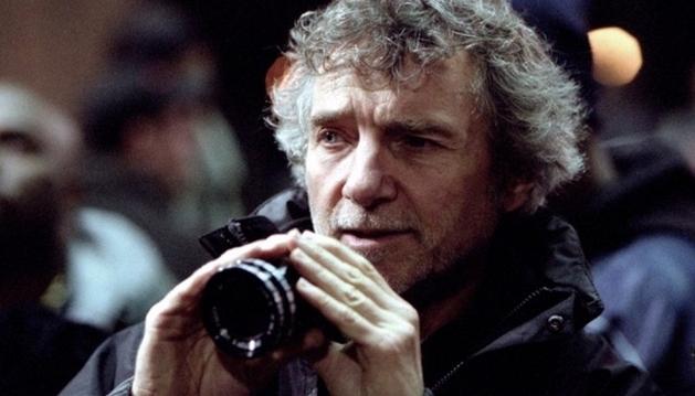 "Curtis Hanson, diretor de ""Los Angeles: Cidade Proibida"", morre aos 71 anos"