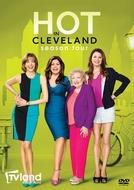 No Calor de Cleveland (4ª Temporada) (Hot in Cleveland (Season 4))