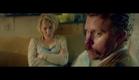 Ron Goossens, Low Budget Stuntman trailer