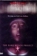 The Bare Wench Project (The Bare Wench Project)
