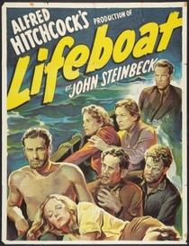 Um Barco e Nove Destinos - Poster / Capa / Cartaz - Oficial 5