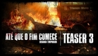Até que o Fim Comece 2ª Temporada - Teaser Final | ESTREIA 01/04