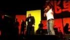 Gorillaz - Demon Days LIVE Album Advert (HD)