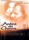 Antes da Chuva - Poster / Capa / Cartaz - Oficial 2
