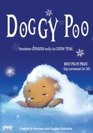 Doggy Poo (Doggy Poo)