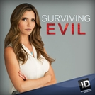 Por Um Triz (3ª Temporada) (Surviving Evil (Season 3))
