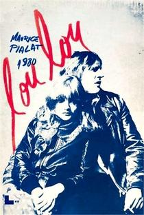 Loulou - Poster / Capa / Cartaz - Oficial 4