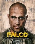 Falco (Falco)