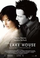 A Casa do Lago (The Lake House)