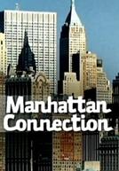 Manhattan Connection (Manhattan Connection)