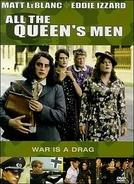 Todos os Homens da Rainha (All The Queen's Men)