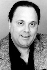 Frank Patton (III)