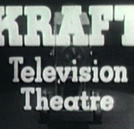 Kraft Television Theatre (4ª Temporada) (Kraft Television Theatre (Season 4))