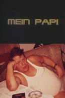 Mein Papi (Mein Papi)
