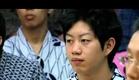 """Kabuki, The Path of Flowers"", Trailer. Doc, 52' , TF1"