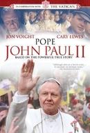 João Paulo II (Giovanni Paolo II)
