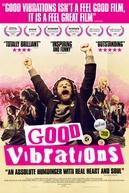 Good Vibrations (Good Vibrations)